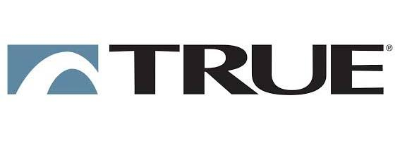 The Logo for True
